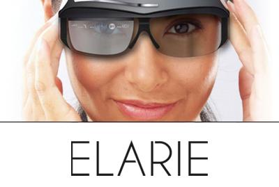 Elarie