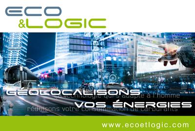 ECO & LOGIC
